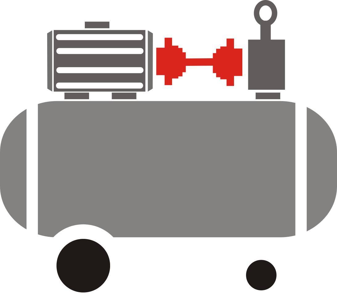 компрессор безмаслянный