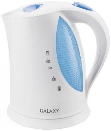 Чайник Galaxy GL 0217 - Фото 1