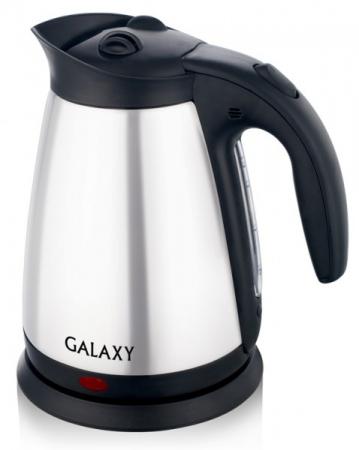 Чайник Galaxy GL 0305
