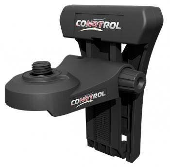 Универсальное крепление для лазерного нивелира CONDTROL 1-7-011 - Фото 2