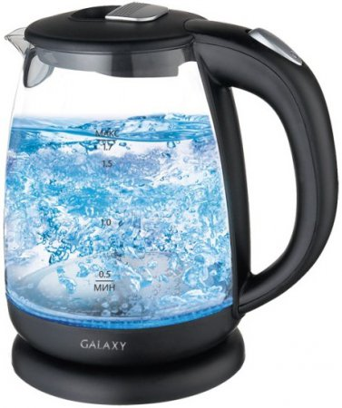 Чайник Galaxy GL 0550