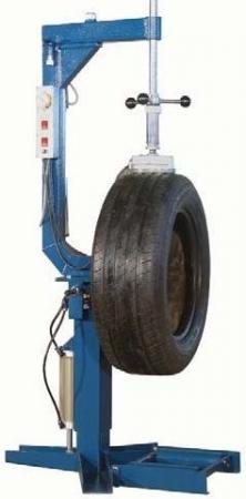 Вулканизатор AE&T DB-98