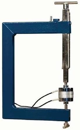 Вулканизатор AE&T DB-900 для грузовых авто