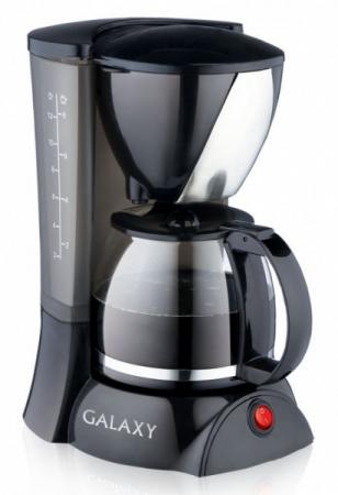 Кофеварка Galaxy GL 0702