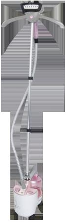 Отпариватель для одежды Galaxy GL 6203 - Фото 2