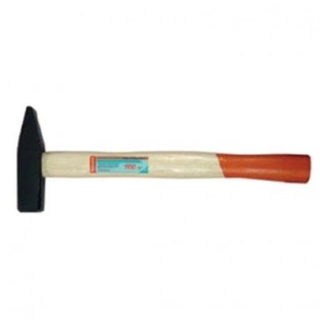 Молоток STURM 1010-04-НМ-200