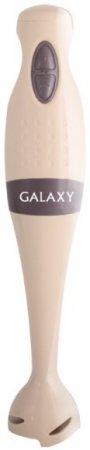 Блендер погружной Galaxy GL 2101