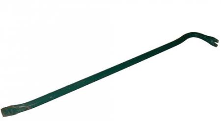 Гвоздодер шестигранный STURM 1013-01-600