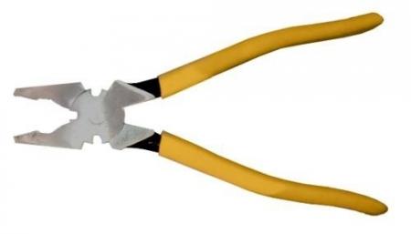 Многоцелевые пассатижи STURM 1020-09-250