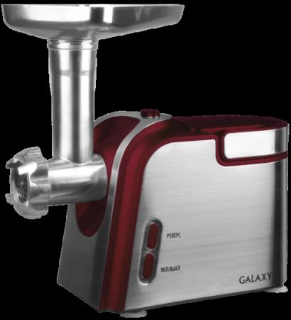Мясорубка Galaxy GL 2407