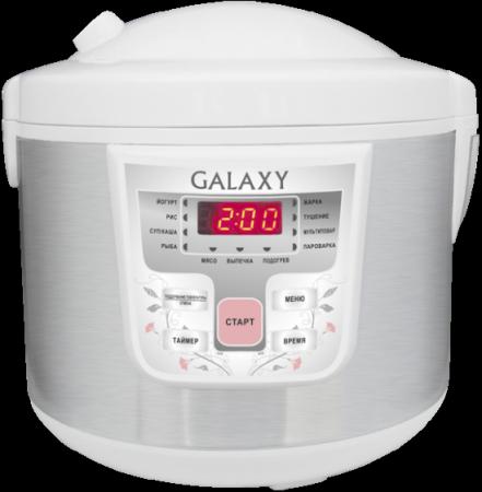 Мультиварка Galaxy GL 2641