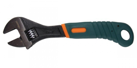 Разводной ключ STURM 1045-01-A160