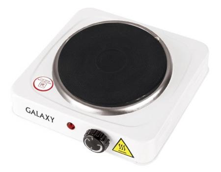 Электроплитка Galaxy GL 3001