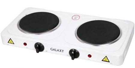Электроплитка Galaxy GL 3002