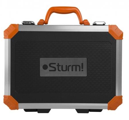 Набор головок STURM 1045-20-S94 - Фото 3