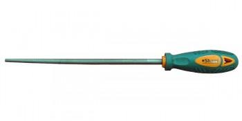 Напильник STURM 1050-01-R200