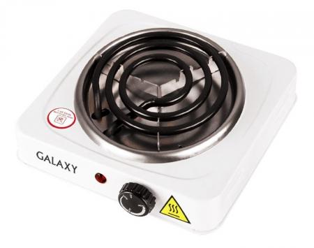 Электроплитка Galaxy GL 3003