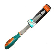 Напильник STURM 1050-01-НR250