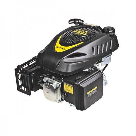 Двигатель CHAMPION G225VK/2 - Фото 1