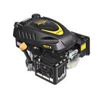 Двигатель CHAMPION G225VK/2 - Фото 2