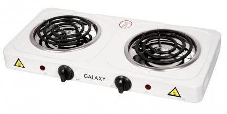Электроплитка Galaxy GL 3004
