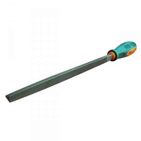 Напильник STURM 1050-02-Т250