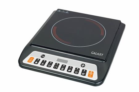 Индукционная плитка Galaxy GL 3051