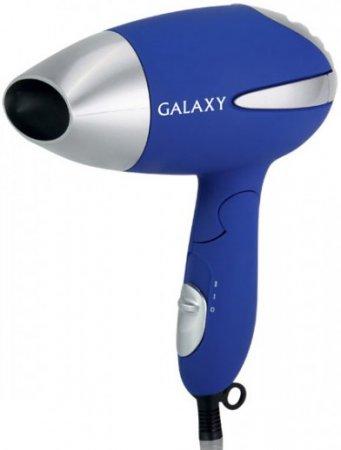 Фен Galaxy GL 4302