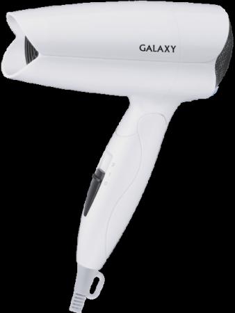 Фен Galaxy GL 4319