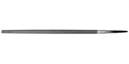 Напильник круглый для заточки пил Волжский Инструмент 1301037