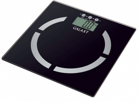 Весы электронные Galaxy GL 4850