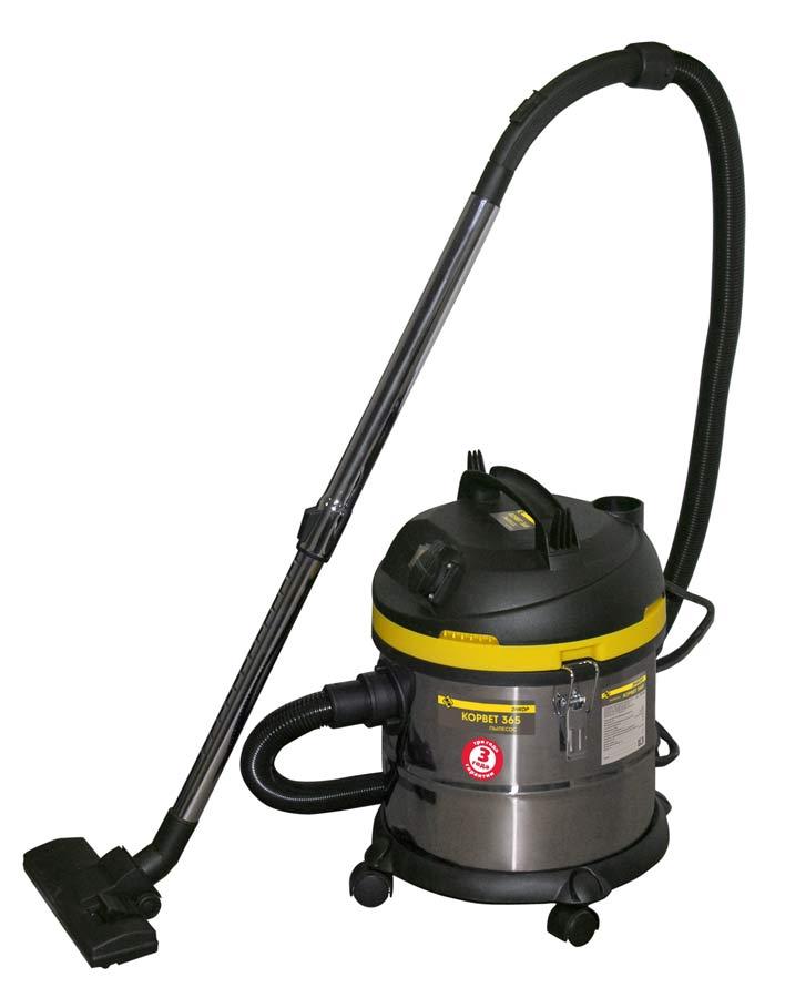 элктродвигатель для пылесоса корвет 365 купить москва того