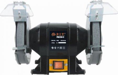 Станок точильный P.I.T. PBG 125-C