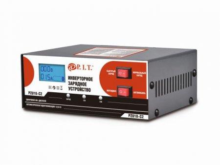 Устройство зарядное инверторное PIT PZU10-C2