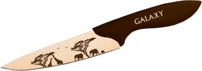 Нож Galaxy GL 9154