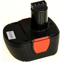 Батарея аккумуляторная Felisatti 17026.5114