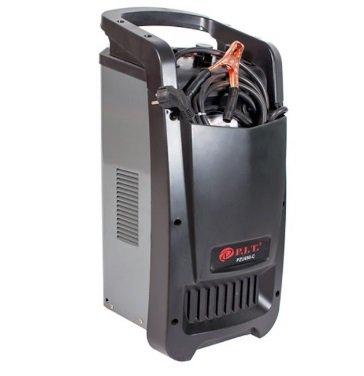 Пуско-зарядное устройство P.I.T. PZU650-C