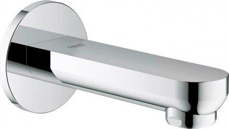 Смеситель для ванной Grohe 13261000 Eurosmart Cosmopolitan
