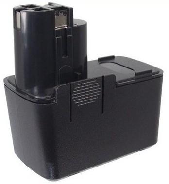 Аккумуляторная батарея BOSCH 2.607.335.055