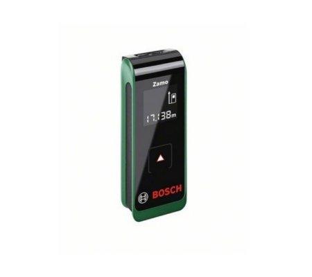 Лазерный дальномер BOSCH Zamo II 0.603.672.620