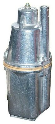 Вибрационный насос Ручеёк-1 10м