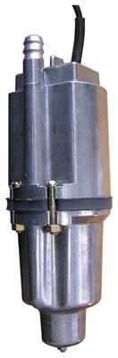 Вибрационный насос Ручеёк-1М 15м
