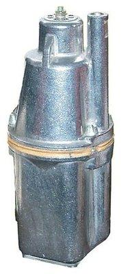 Вибрационный насос Ручеёк-1 40м
