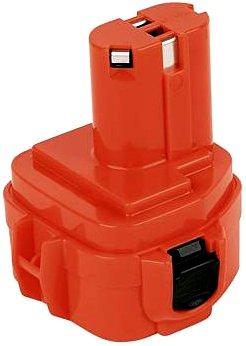 Аккумуляторная батарея Prorab 1722120