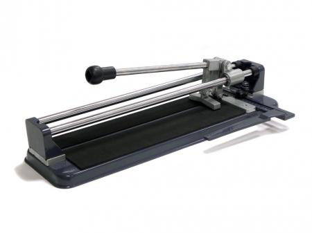 Ручной плиткорез Prorab TCHP-400