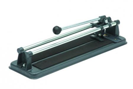Ручной плиткорез Prorab TCL-330