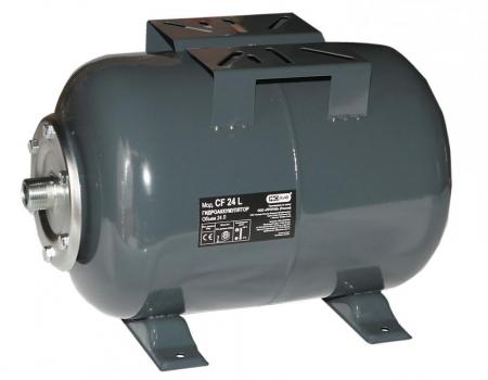 Гидроаккумулятор Prorab CF24L