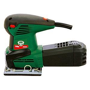 Плоскошлифовальная машина STATUS FS-100 03250301