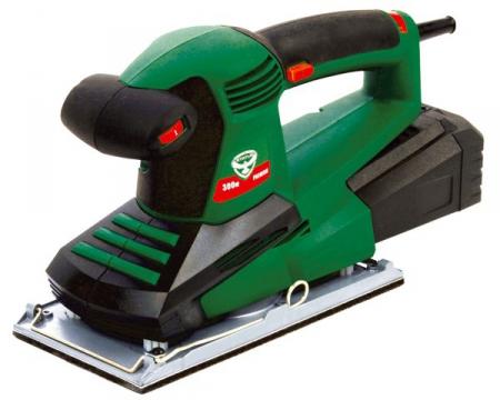 Плоскошлифовальная машина STATUS FS-400 03250401