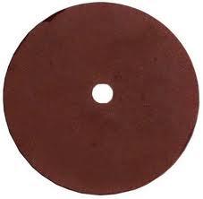 Точильный камень STURM BG60016-999
